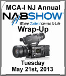 MCA-I-NJ_May2013