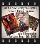 MCA-INJ_02_February_2016