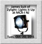 MCA-INJ_October2015
