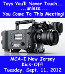 MCA-INJ_September2012_Kick-Off