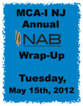 MCA-NJ_May2012