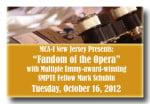 MCA-NJ_October2012