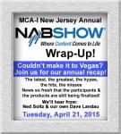 MCA-INJ_April2015_NAB_Flattened
