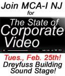 MCA-INJ_February_2014-NewDate