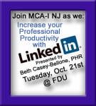 MCA-INJ_October2014
