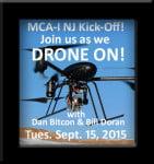 MCA-INJ_September2015_Kick-Off